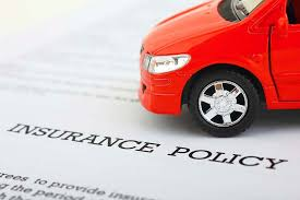 With every car rental transaction comes the slightly uncomfortable moment when the agent behind the counter tries to foist the company's insurance on you. Car Insurance Do You Need Collision And Comprehensive Coverage Autotrader