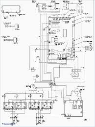 Older gas furnace wiring diagram save electric furnace limit switch wiring diagram gas furnace wiring kobecityinfo valid older gas furnace wiring