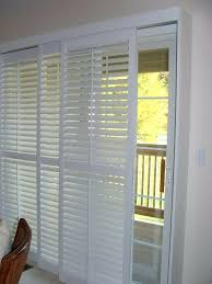 plantation shutters sliding doors for glass bypass cost faux wood how much do per window