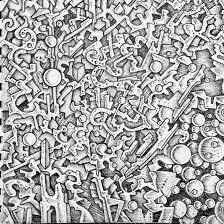 abstract drawing abstract drawing pattern by nikitagrabovskiy on deviantart
