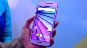 motorola phones 2016 price. motorola, moto g, motorola g 3, 3 phones 2016 price b