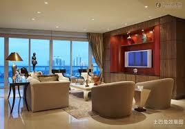 modern mansion living room. Living Room : Modern Mansion With Tv Inspiration Ideas