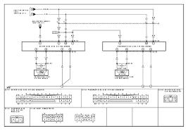 similiar heavy truck air bag diagrams keywords air bag module 2002 side air bag system wiring diagram autozone