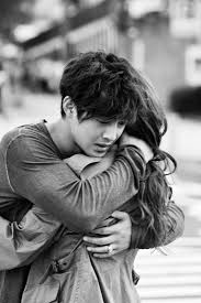 couples hugging wallpapers couples hugging hd wallpapers 1024 768 hug images wallpapers 54 wallpapers adorable wallpapers