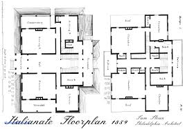 house plans online. House Plans Online Inspirational Plan Secret Rooms Passages Old Building Line