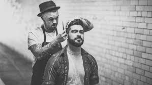 元美容師が教える女性にモテる髪型とは女性の好みに合わせて考える