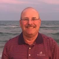 Bob Wehner - CFO - The Wesley Communities | LinkedIn