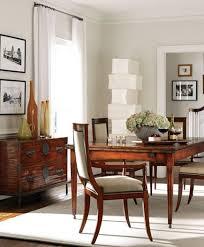 79 best dining room images on henredon dining set