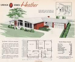 homes and plans of the and house plans