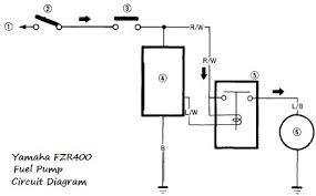 yamahafzr400fuelpumpcircuitdiagram jpg wiring diagram