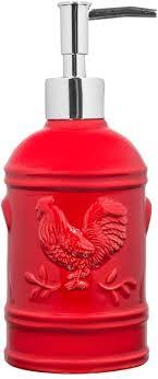 Ladybug Bathroom Accessories 25 Best Ideas About Red Bathroom Accessories On Pinterest Cheap