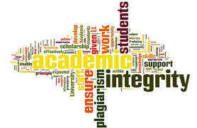 let s be honest why academic integrity matters otc online academic integrity