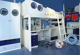 teenage guy bedroom furniture. Bedrooms Tween Bedroom Ideas Teen Room Furniture Kids Bed Design Paint Teenage Guy