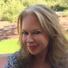 Wendy Mueller (@loansrme) | Twitter