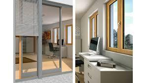 Holz Aluminium Fenster Boller Jakobi Gmbh Langgöns Oberkleen