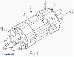 Scintillating nema 6 50 wiring diagram contemporary best image