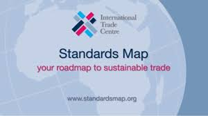 Child Support Standards Chart 2013 Identify Voluntary Sustainability Standards To Start Your