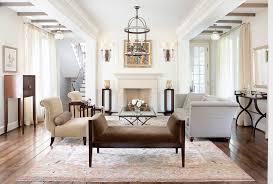 simple room interior. Interesting Simple LivingRoomFocalPointsToLookStylishAnd With Simple Room Interior E