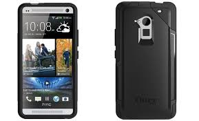 htc one case otterbox. best htc one max cases otterbox commuter case b