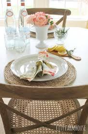 r 1006 f14 2 jpg 1391504104 round table placemats home design alternative views 25 home design