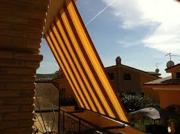 Tende Da Balcone In Plastica : Tende scorrevoli da soffitto products archive apostoli come