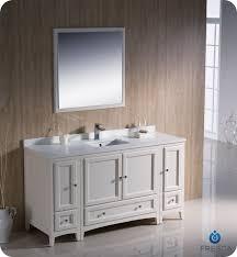 bathroom vanities albany ny. Excellent Architectural Bath Tuscany Vanilla Traditional Bathroom Vanity Common Vanities Albany Ny