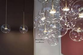 hand blown glass lighting fixtures. Blown Glass Light Fixtures Lamp From Hand Pendant Shades Lighting