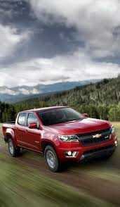 113 best Chevrolet Colorado images on Pinterest | Chevrolet ...