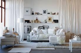 cheap house decor stores ericakurey com