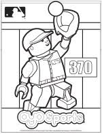 Small Picture OYO Sports Club OYO Coloring Pages