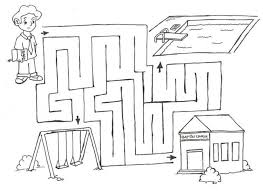 Small Picture Download Coloring Page Of A Church Ziho Coloring