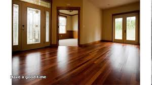 best engineered wood flooring. Best Engineered Wood Flooring U