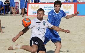 россия казахстан пляжный футбол прогноз