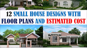 500 Thousand Pesos House Design Low Budget House Design In The Philippines See Description