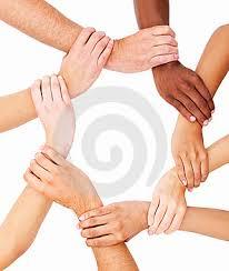 Resultado de imagem para imagem de unidade