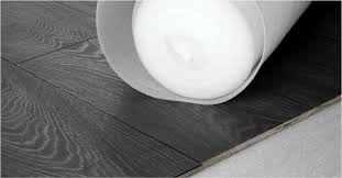 southland floors offers laminate underlayment
