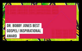 Nominations For The 2018 Bet Awards Announced Aurn Inspirational