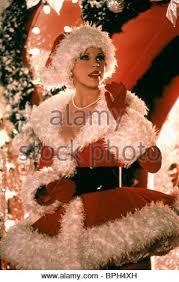 christine baranski grinch. Wonderful Christine CHRISTINE BARANSKI HOW THE GRINCH STOLE CHRISTMAS 2000  Stock Photo Throughout Christine Baranski Grinch
