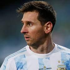 Lionel Messi: Fabrizio Romano update as ...