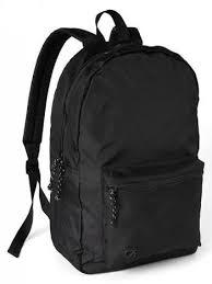 Gapfit Size Chart Gapfit Backpack Black Katalo Co Uk