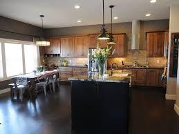 Full Size Of Kitchen:white Pendant Light Kitchen Light Fittings Hanging Kitchen  Lights Kitchen Ceiling ...