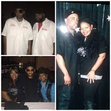 Jazzy Jewels Social Club - Please help us wish our Big Brother ...