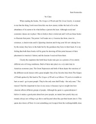 project ideas for the grapes of wrath the great gatsby grapes of wrath essay doc