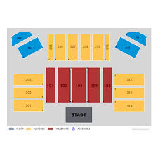 Hard Rock Atlantic City Etess Arena Seating Chart Earth Wind Fire Atlantic City Tickets Earth Wind