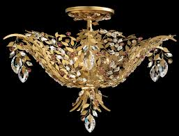 full size of light schonbek camelot chandelier rivendell wall sconces milano swarovski crystals swaro schoenberg chandeliers