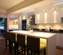 Lighting Kitchen Cabinet Lighting Originality Display Cabinet pertaining to  dimensions 1024 X 890
