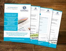 Brochure Design Prices Graphic Design Rates For Brochure Brickhost