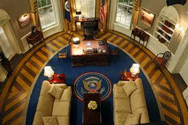 oval office design. Perfect Design For Oval Office Design D