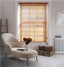 venetian blinds uk. Modren Venetian Traditional Wood Venetian Blinds Intended Uk Q
