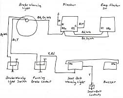 wiring diagram for emergency lighting the wiring diagram emergency light key switch wiring diagram capeing wiring diagram